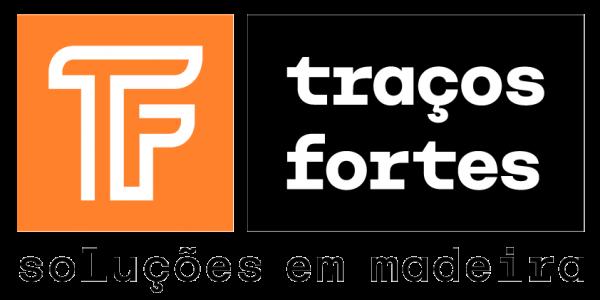 Logo TF - solucoes em madeira_CC-02
